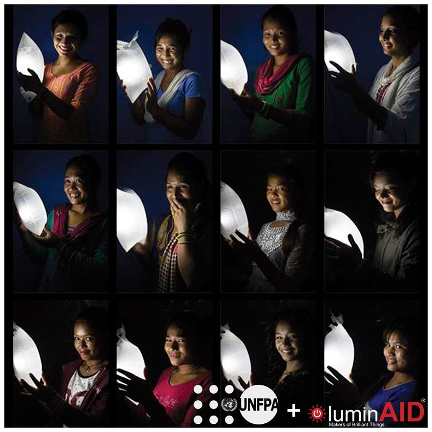 luminaid (11)
