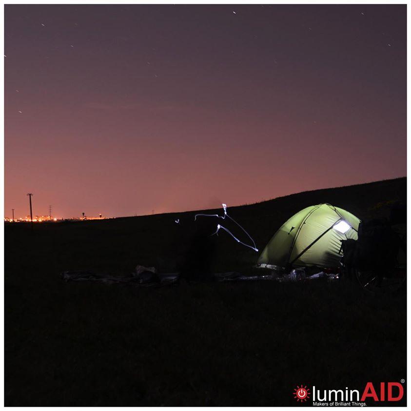 luminaid (13)