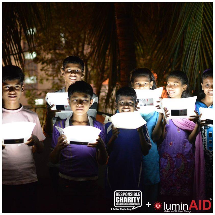luminaid (14)