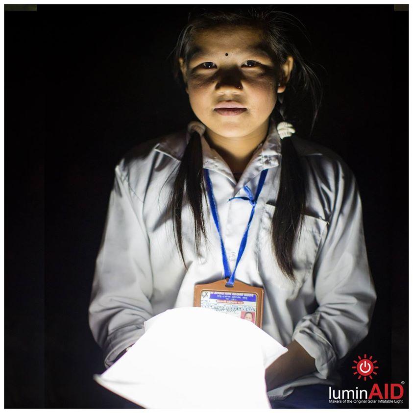 luminaid (5)