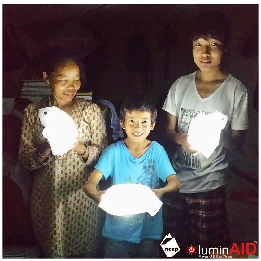 luminaid (7)