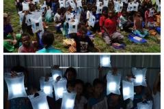 luminaid (1)