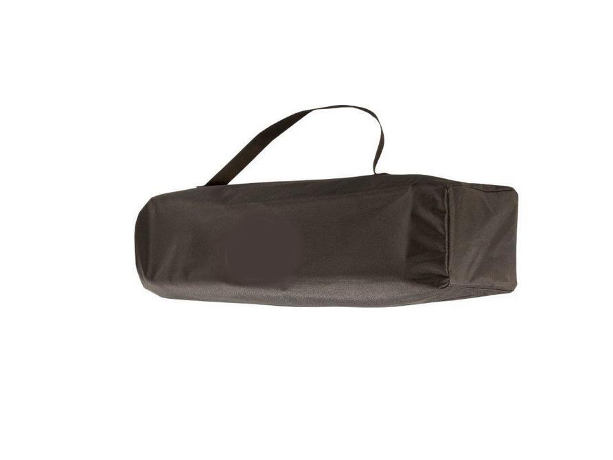 Simple kwick cot transport bag