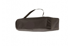 Simple kwick cot transport bag
